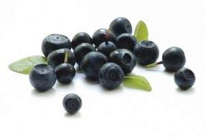 Mieux digérer naturellement avec l'acai fruit antioxydant bio