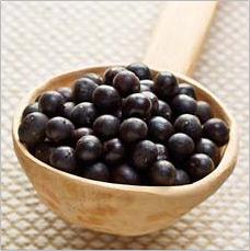 L'Acai Berry, un bon produit pour maigrir