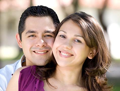 L'açaï Améliore L'Activité Sexuelle Et L'Endurance